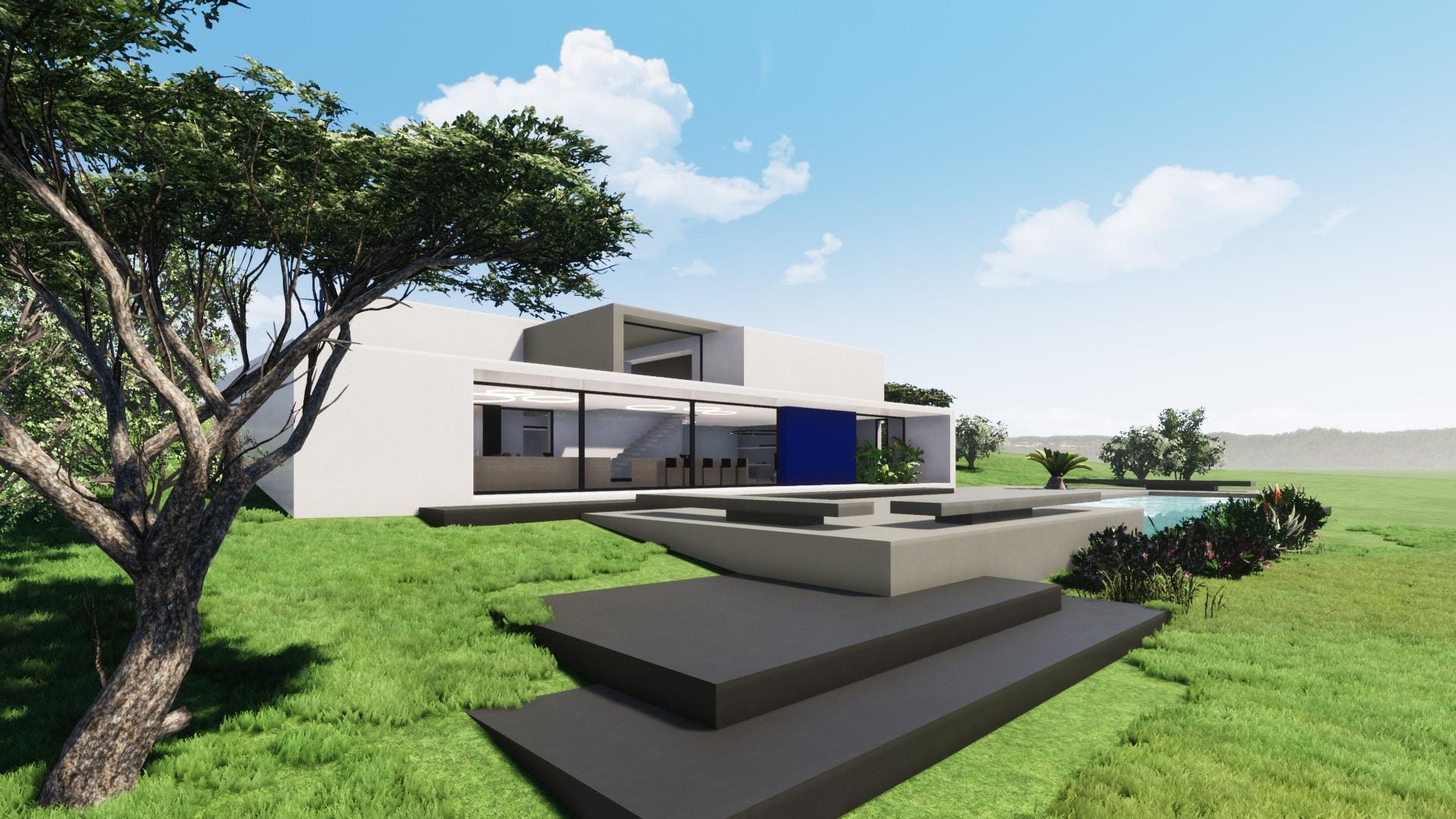 Villa-Saphir_Franck-Vadot-Architecture_01