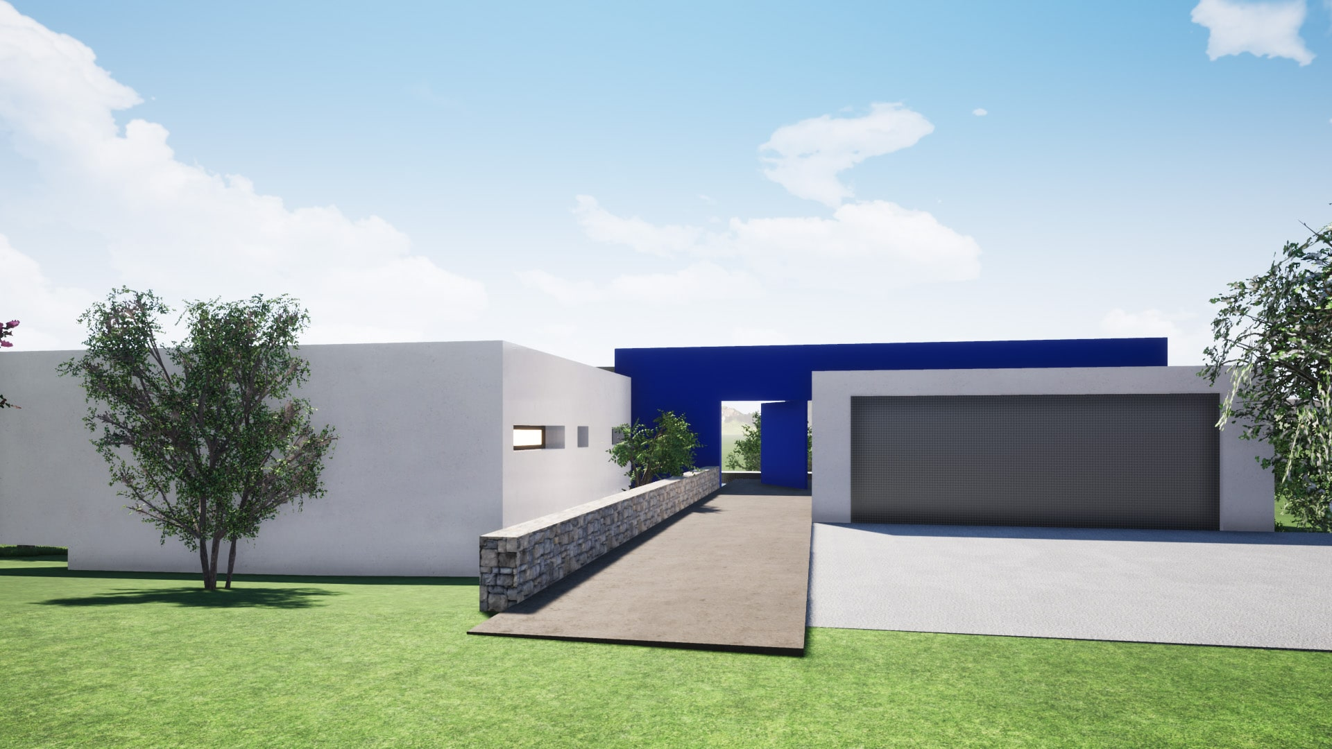 Villa-Saphir_Franck-Vadot-Architecture_02