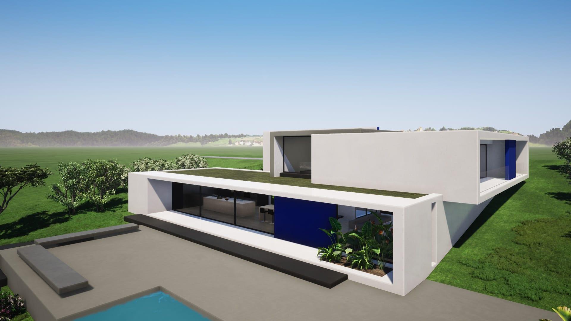 Villa-Saphir_Franck-Vadot-Architecture_03