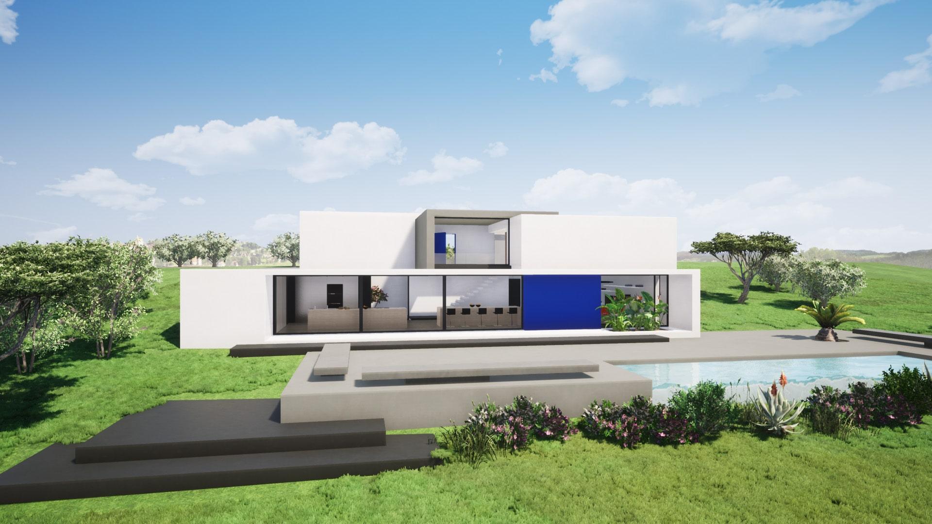 Villa-Saphir_Franck-Vadot-Architecture_04