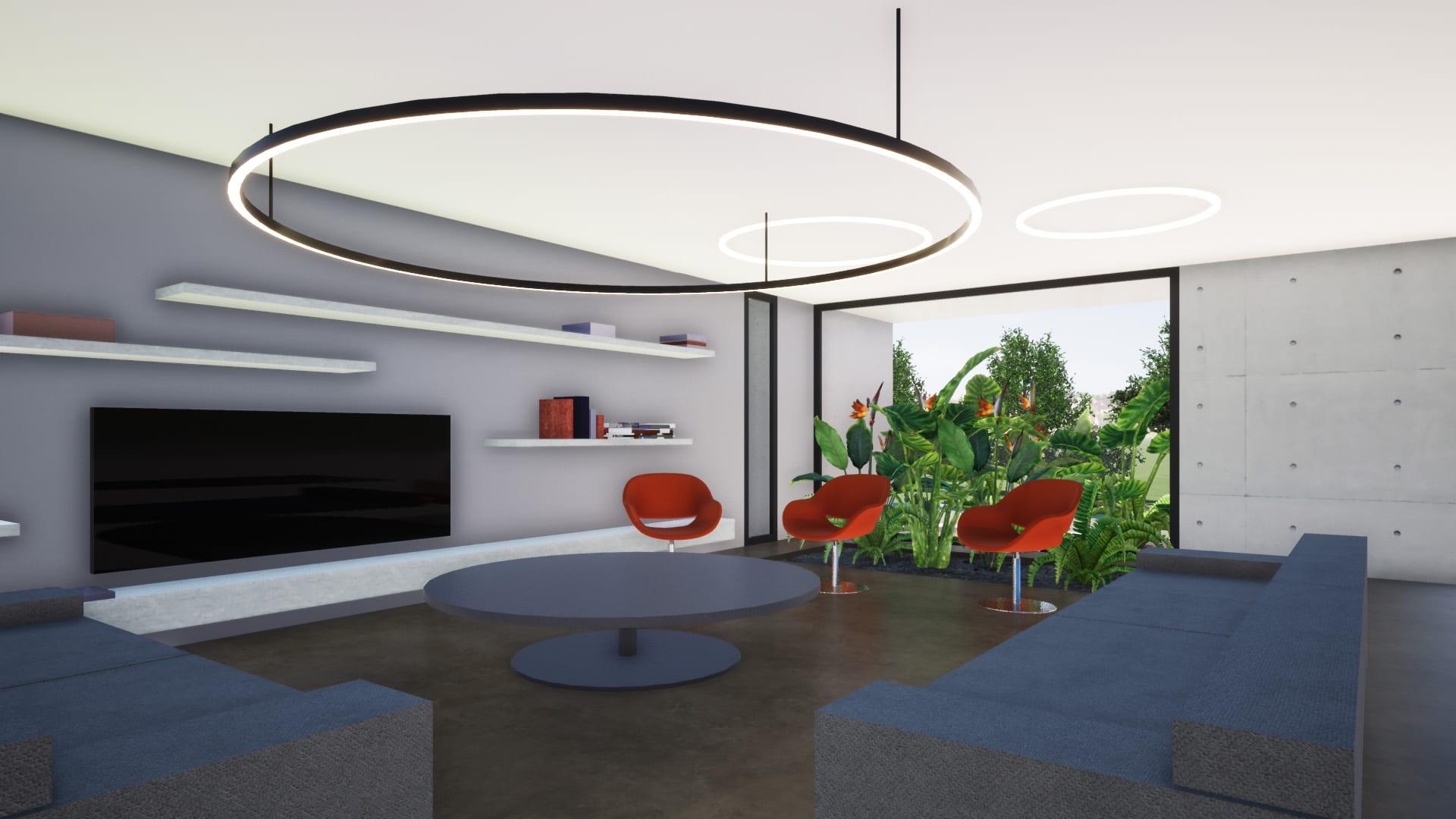 Villa-Saphir_Franck-Vadot-Architecture_05
