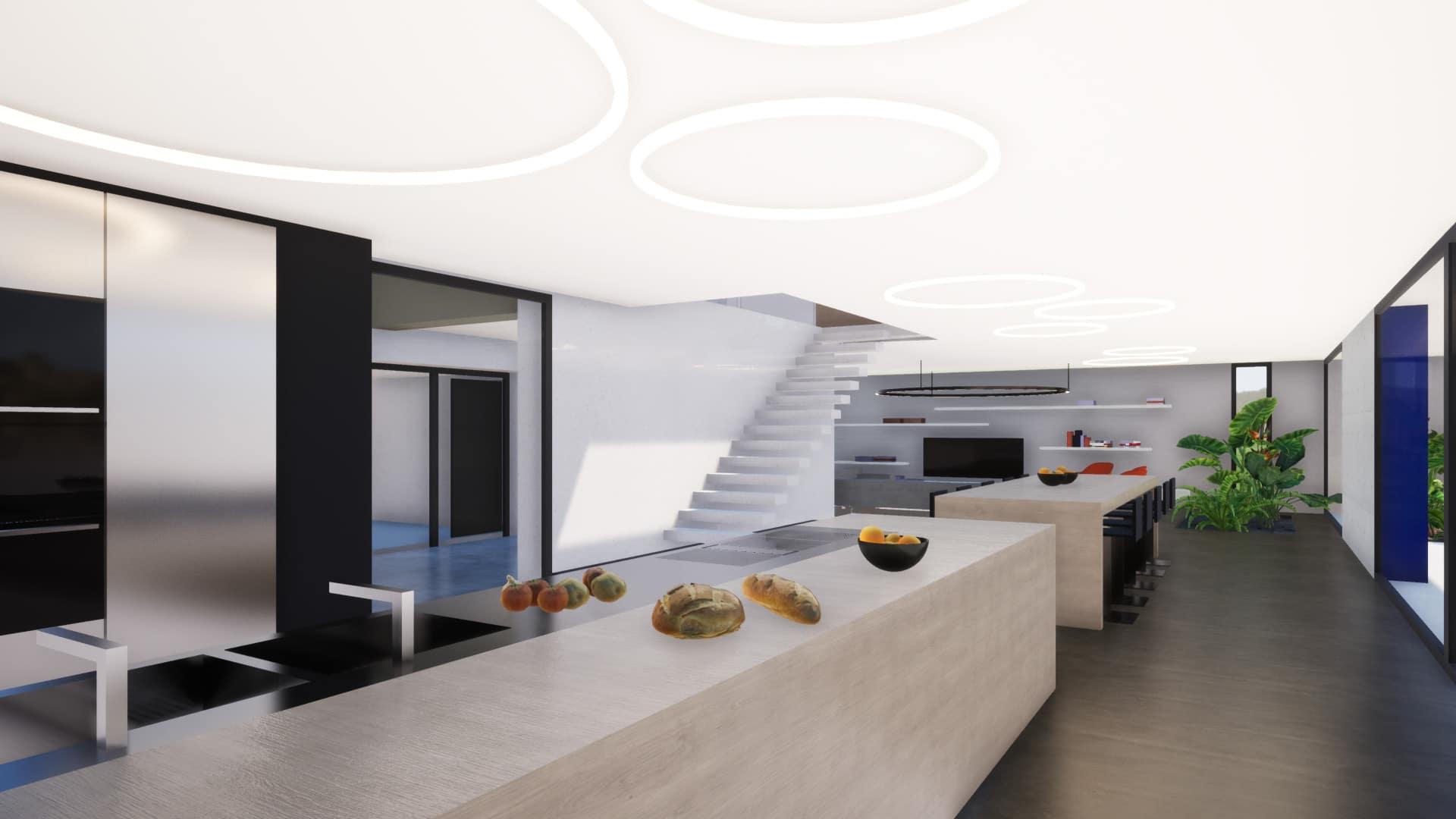 Villa-Saphir_Franck-Vadot-Architecture_06