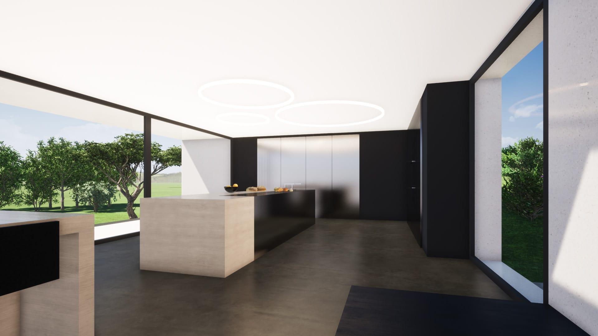 Villa-Saphir_Franck-Vadot-Architecture_08