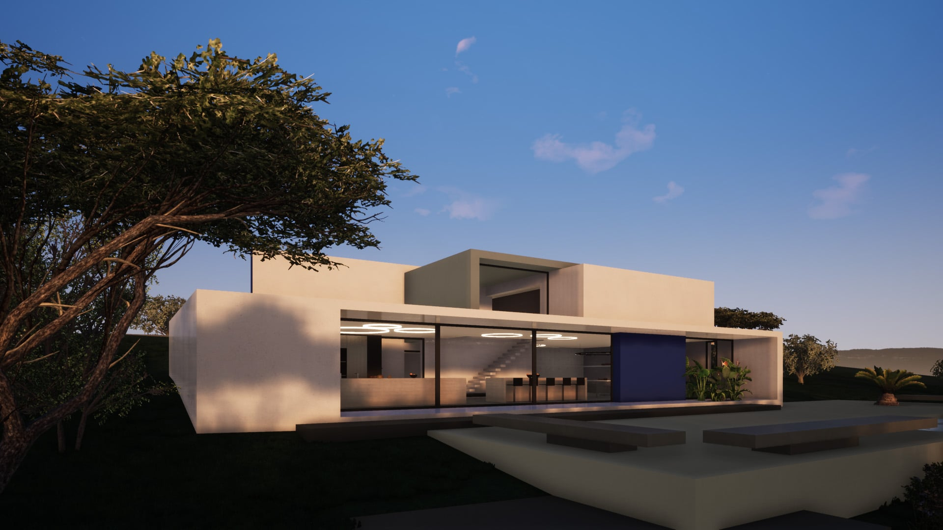 Villa-Saphir_Franck-Vadot-Architecture_09