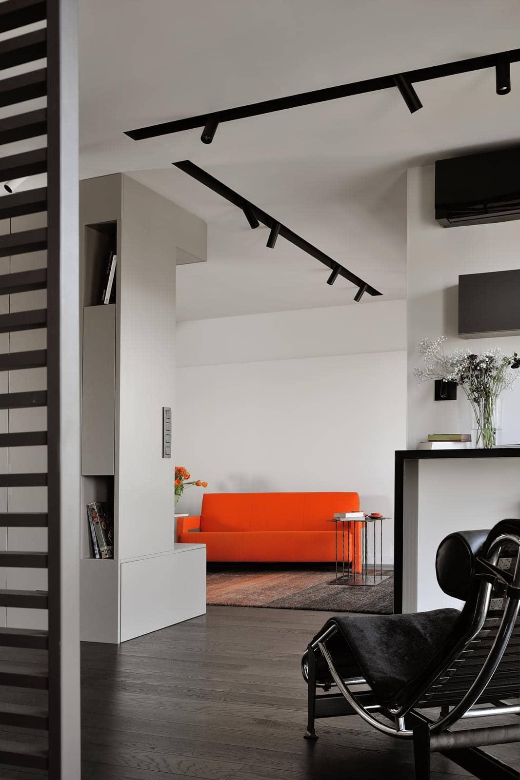 St-Antoine_Architecture-Interieur_VADOT_02