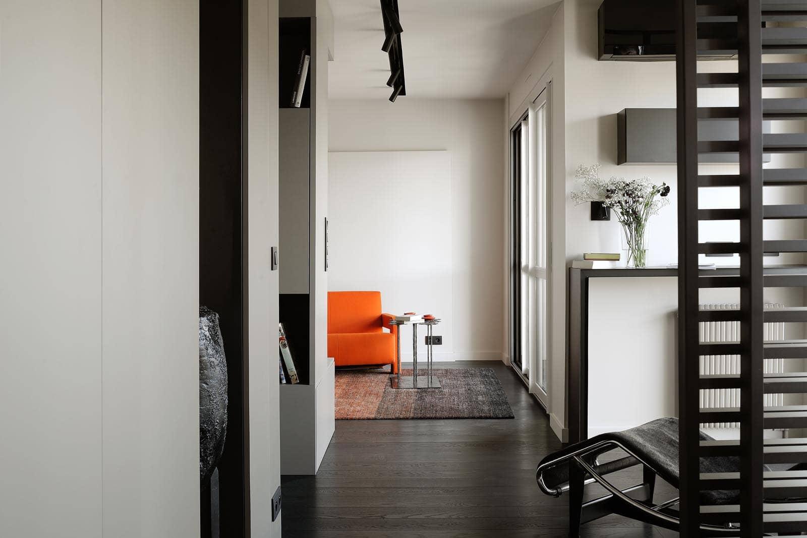 St-Antoine_Architecture-Interieur_VADOT_03