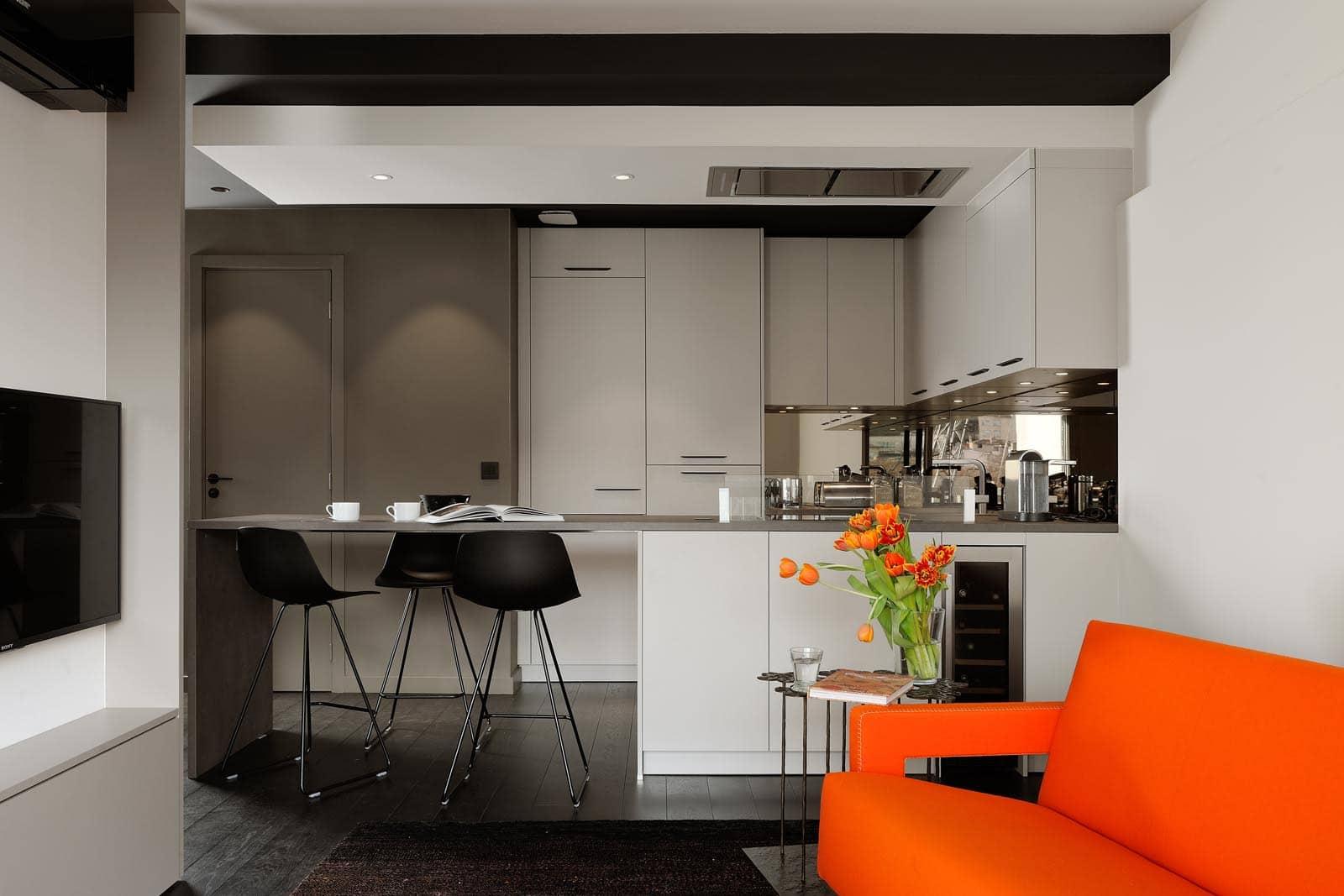 St-Antoine_Architecture-Interieur_VADOT_05