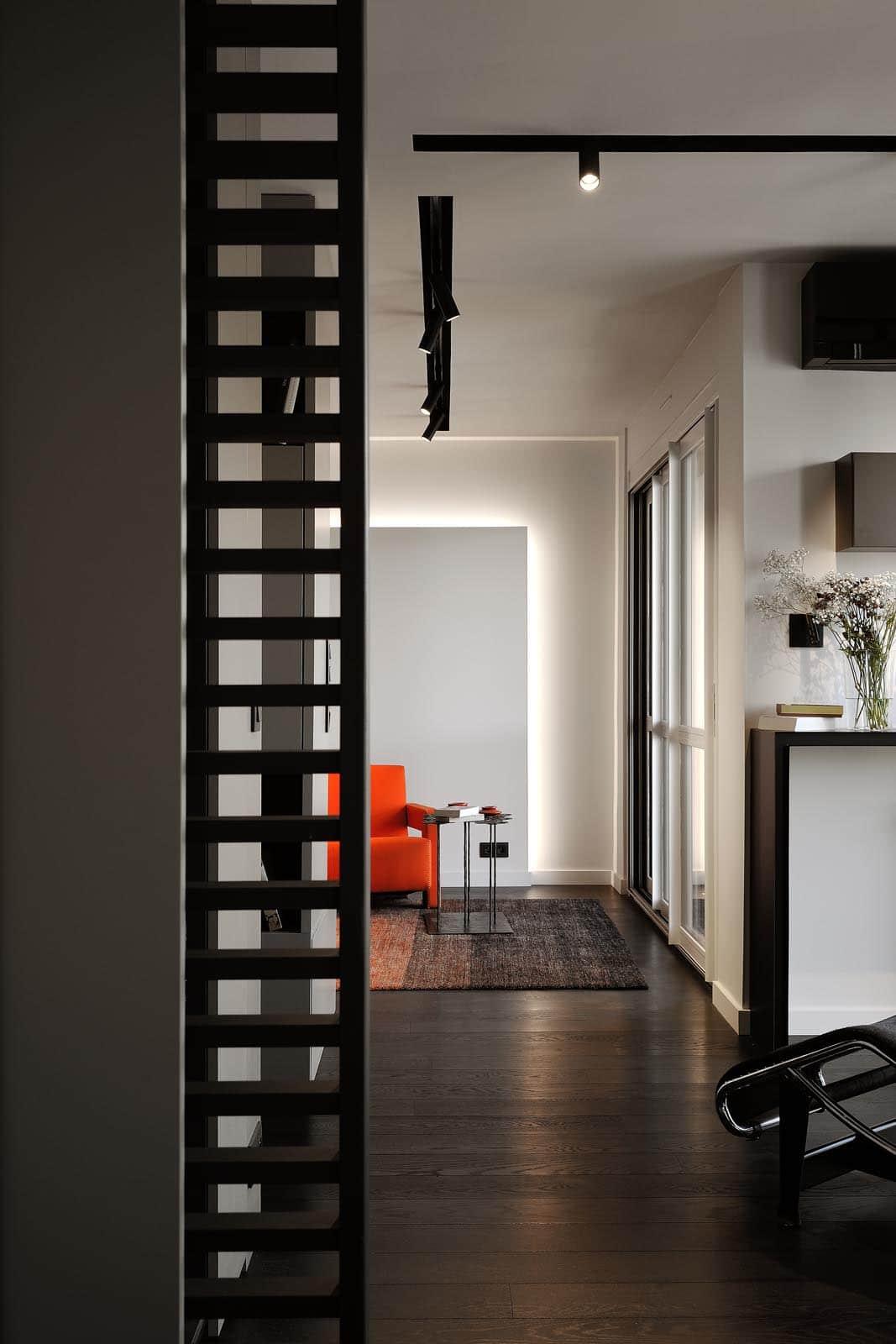 St-Antoine_Architecture-Interieur_VADOT_06