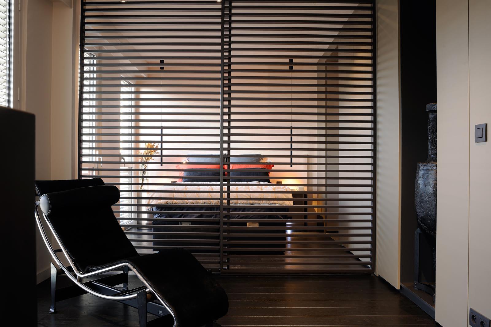 St-Antoine_Architecture-Interieur_VADOT_07