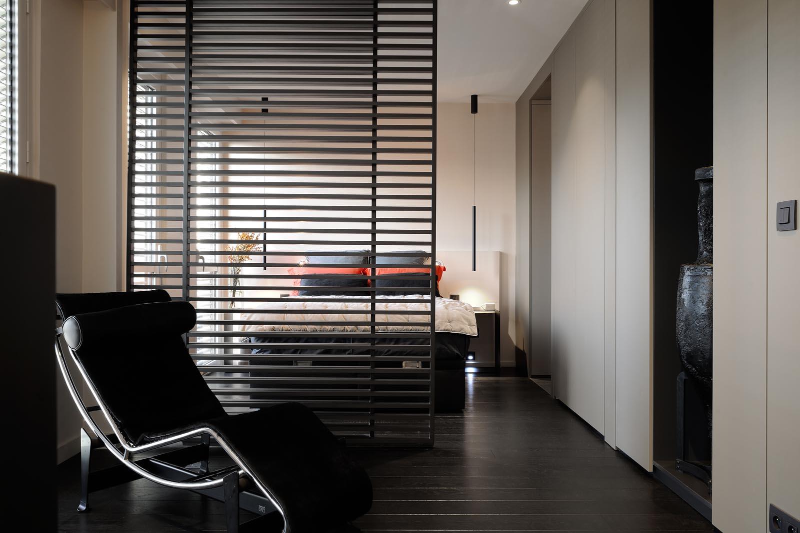 St-Antoine_Architecture-Interieur_VADOT_08
