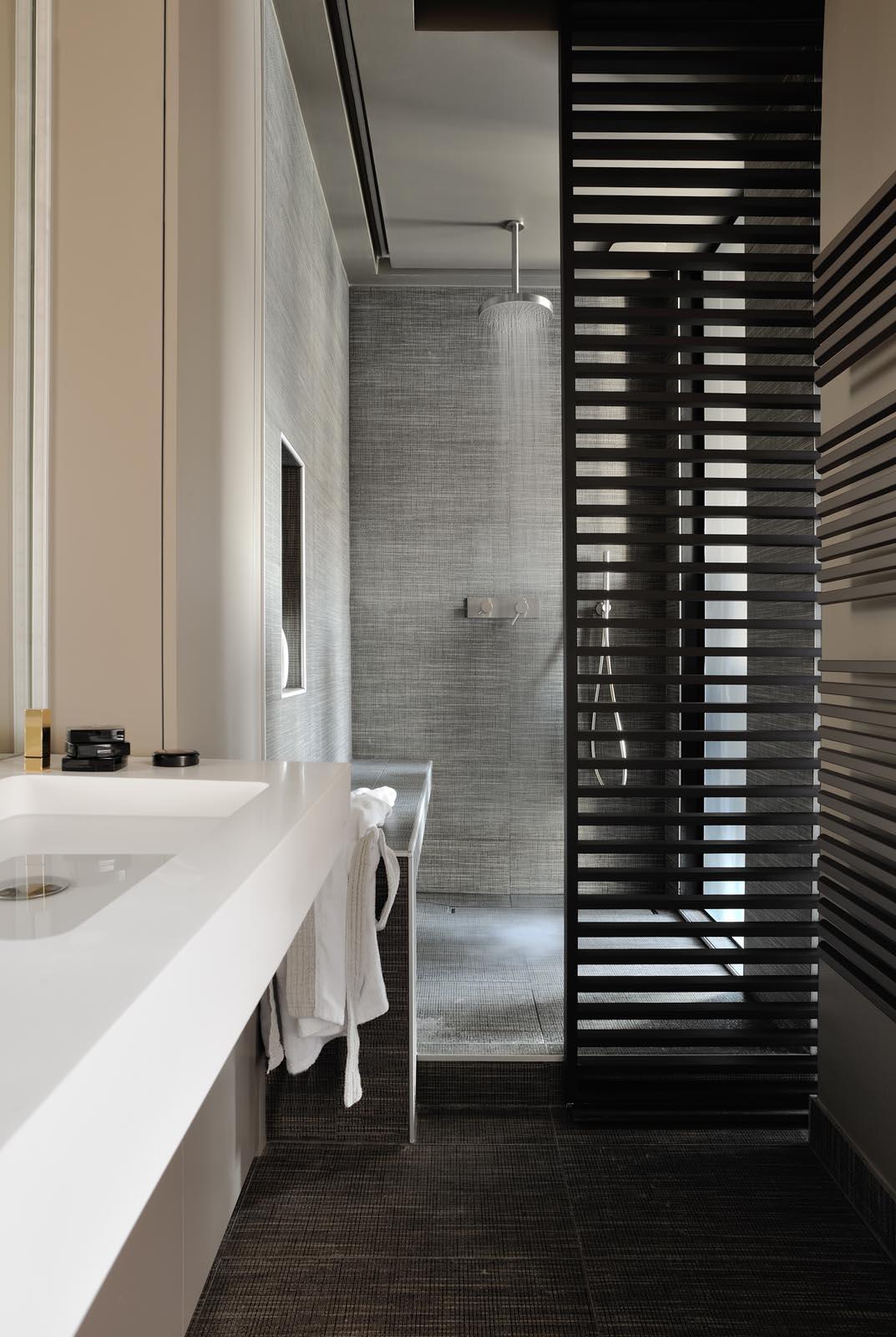 St-Antoine_Architecture-Interieur_VADOT_11