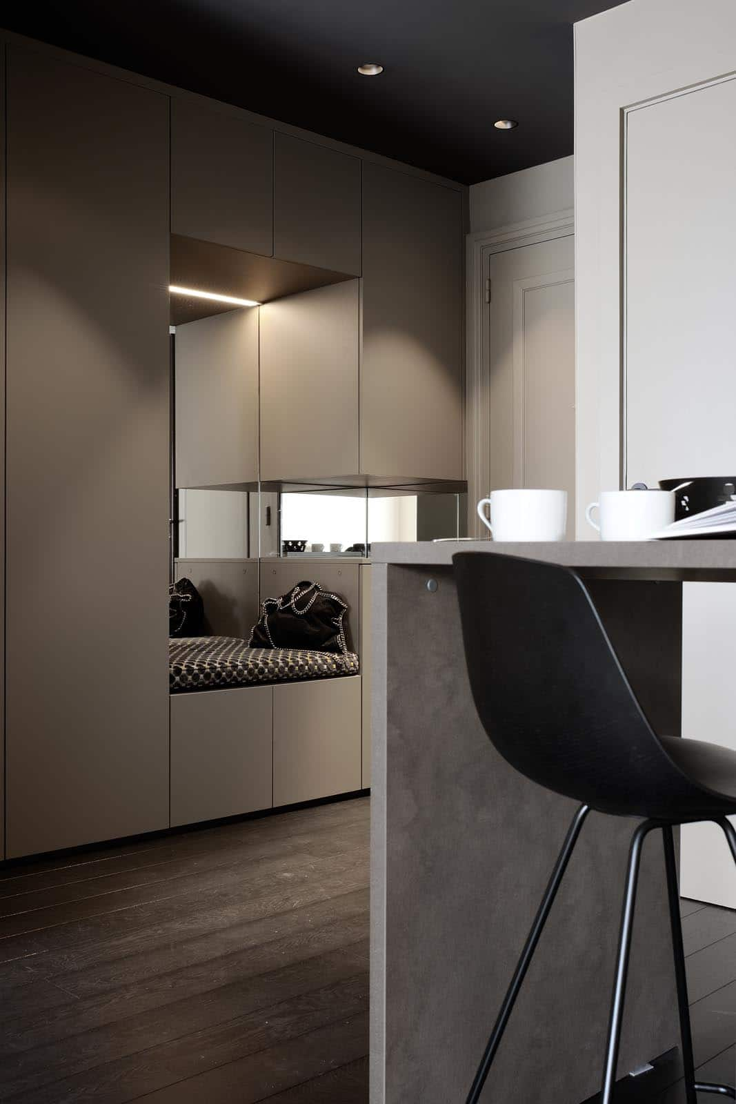 St-Antoine_Architecture-Interieur_VADOT_14
