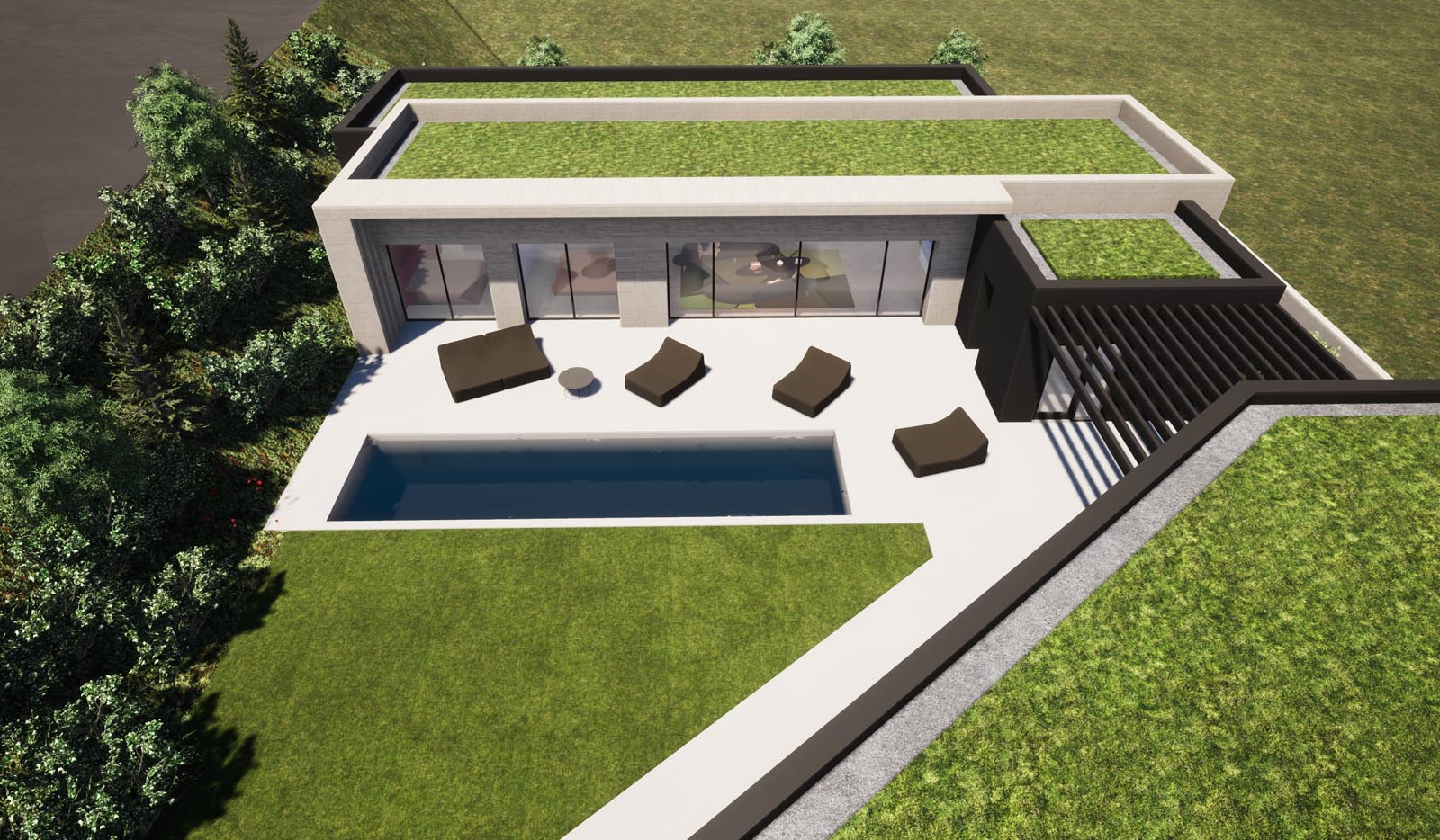 Vadot-Architecture_Maison-Duo_01