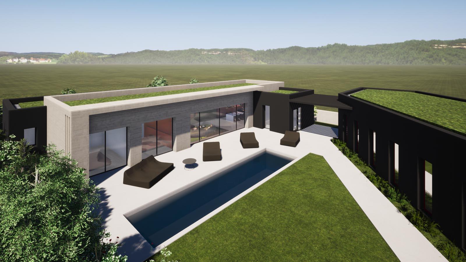 Vadot-Architecture_Maison-Duo_02