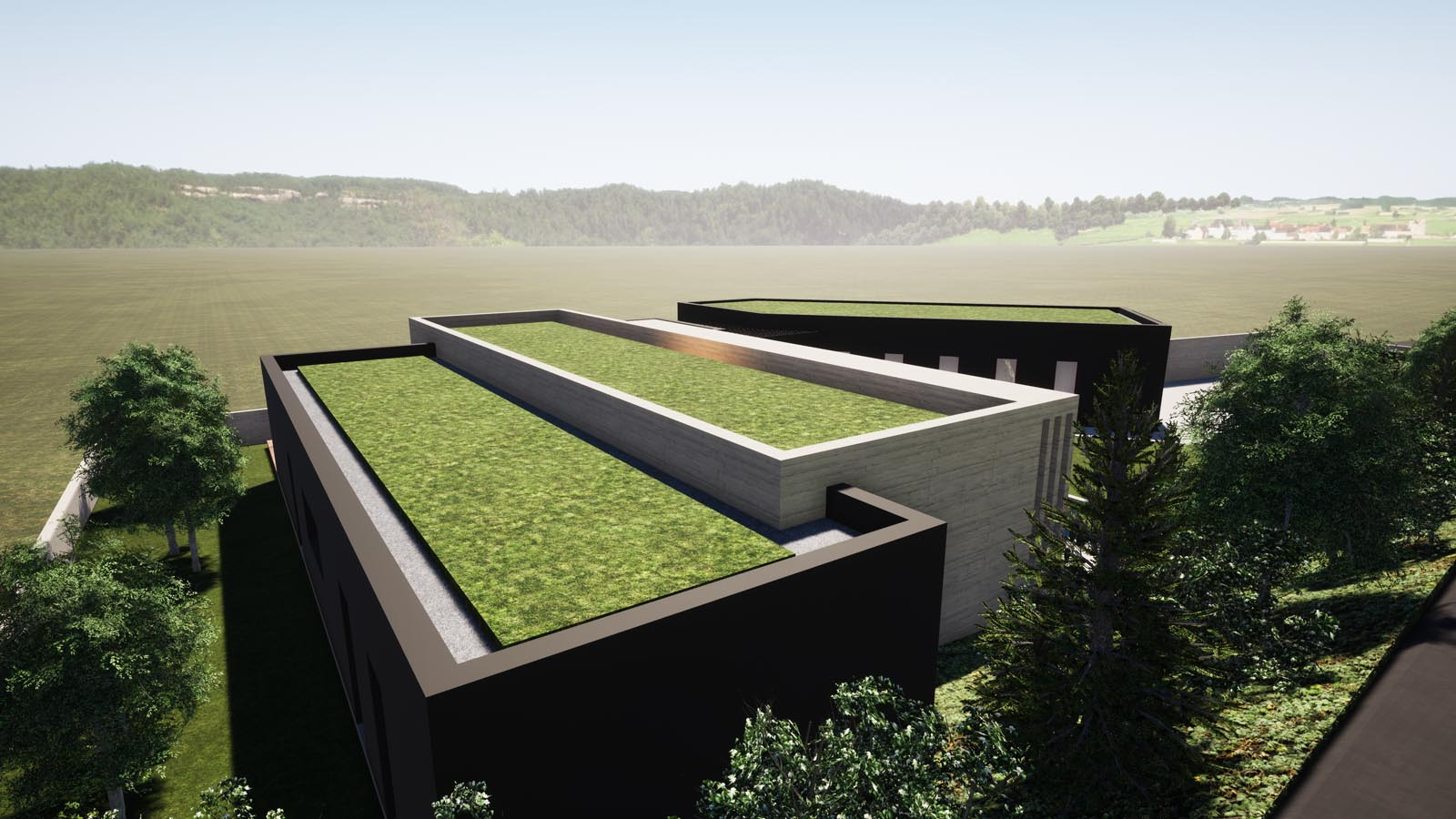 Vadot-Architecture_Maison-Duo_03