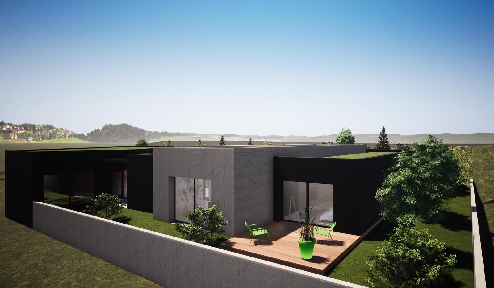 Vadot-Architecture_Maison-Duo_04