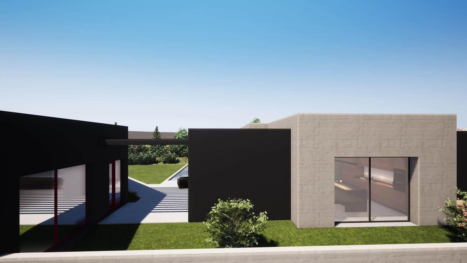 Vadot-Architecture_Maison-Duo_05