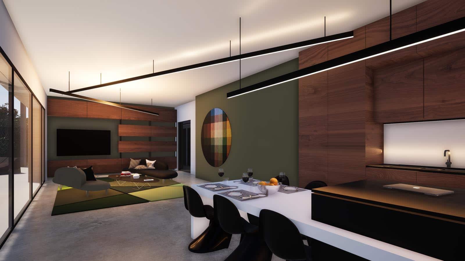 Vadot-Architecture_Maison-Duo_07