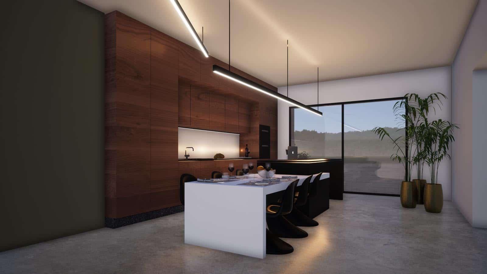 Vadot-Architecture_Maison-Duo_08