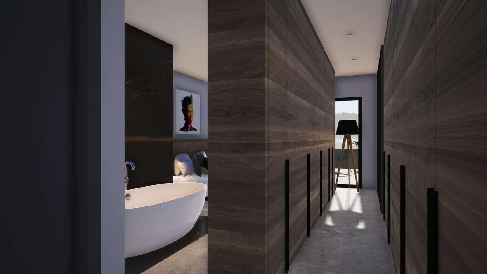 Vadot-Architecture_Maison-Duo_09