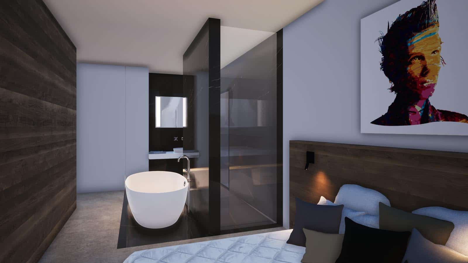 Vadot-Architecture_Maison-Duo_10