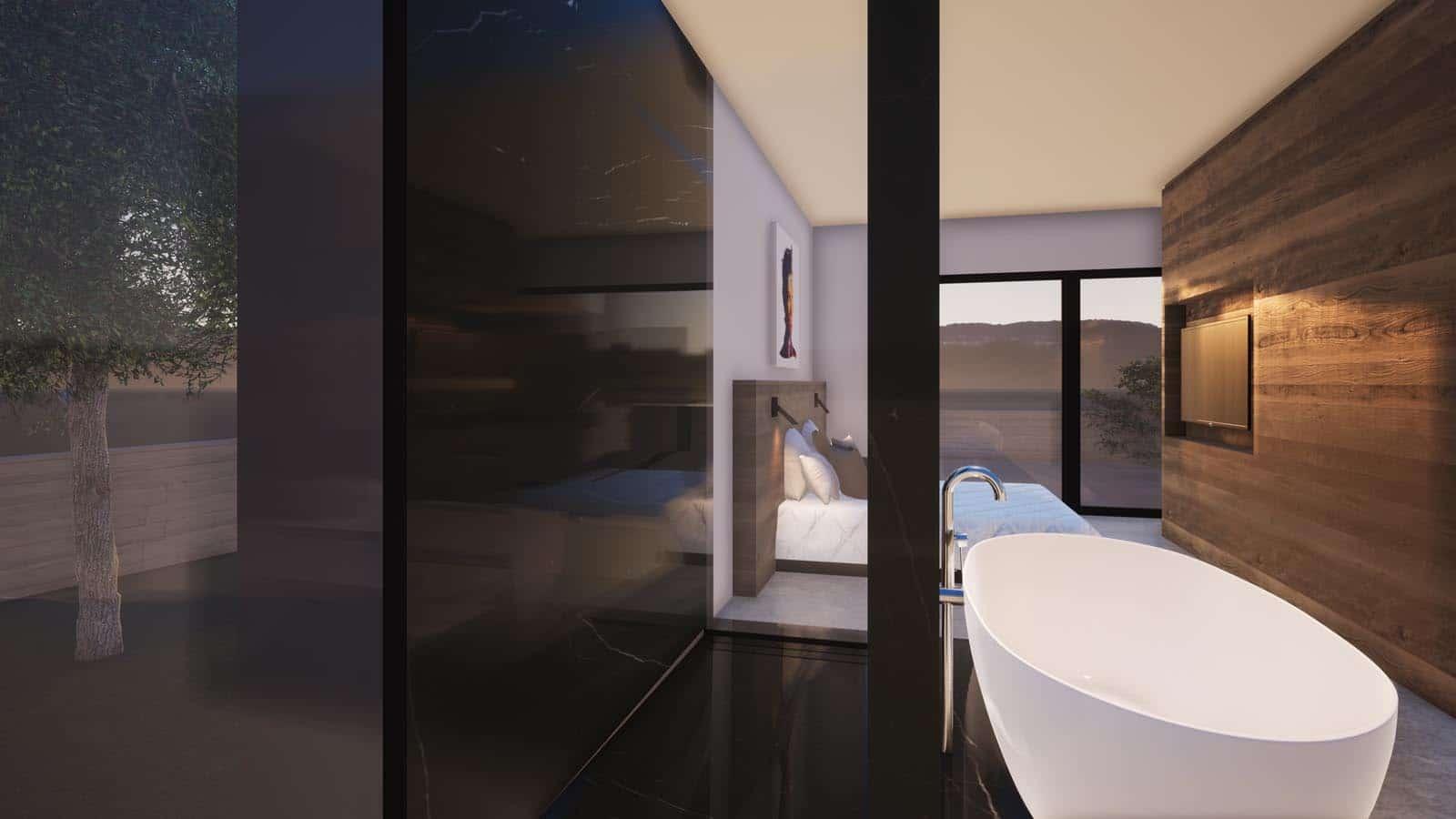 Vadot-Architecture_Maison-Duo_11