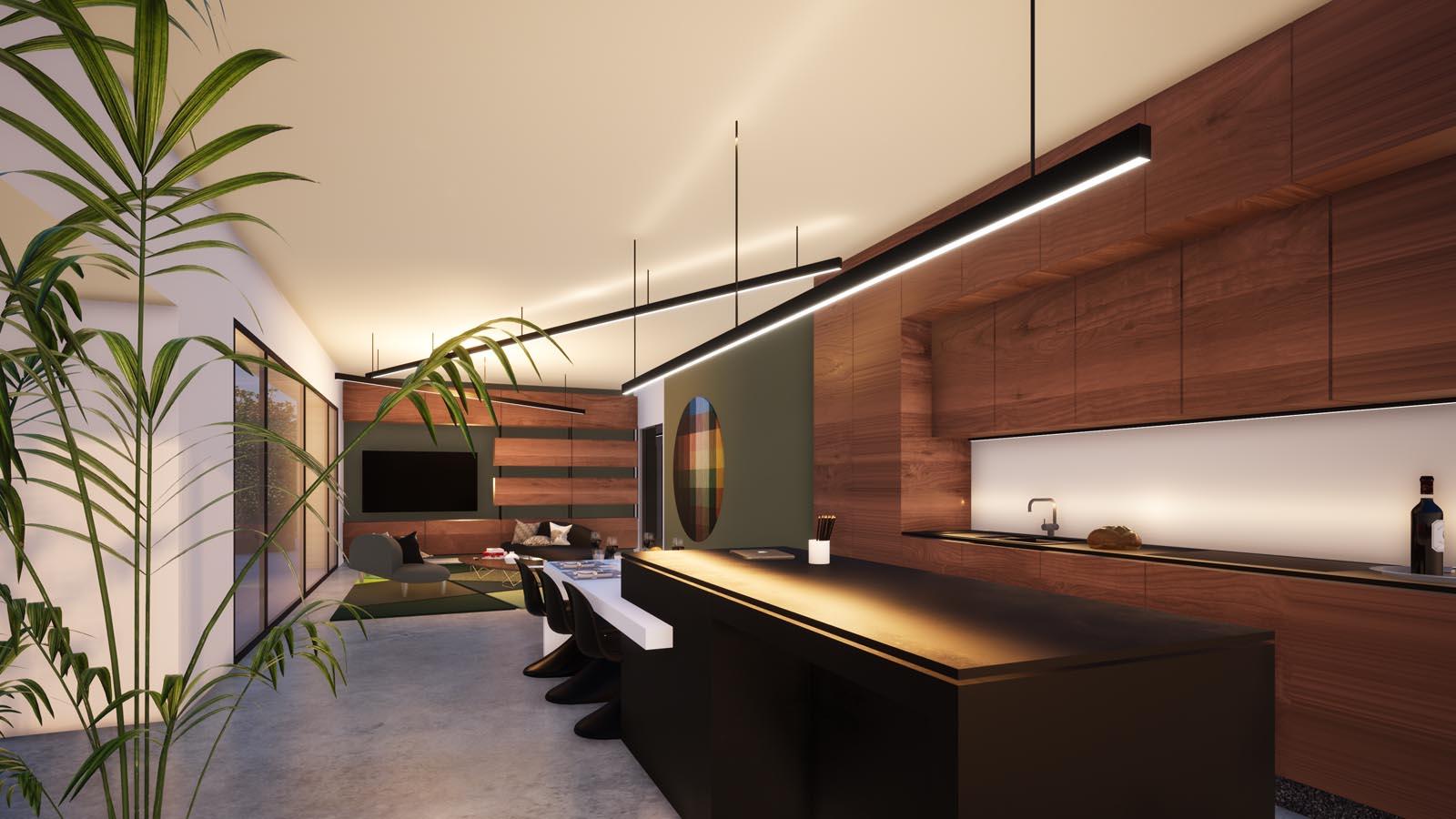 Vadot-Architecture_Maison-Duo_12