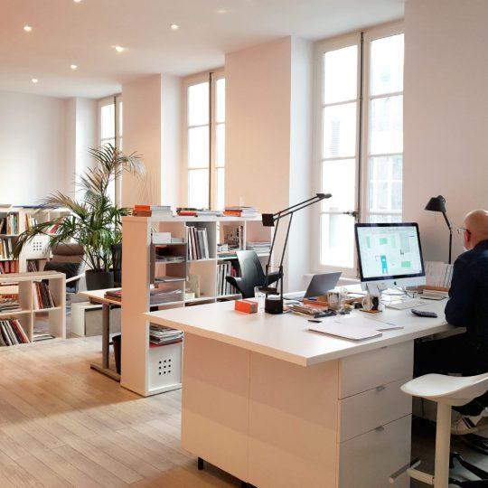 Cabinet-Architecte-VADOT-web